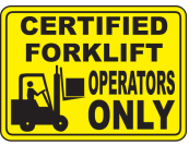 Fleet Safety Tips: Best Practices For Forklift Use
