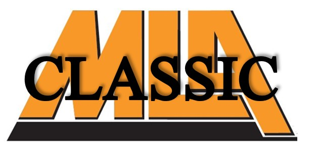 Classic Forklifts Pty Ltd becomes Classic MLA