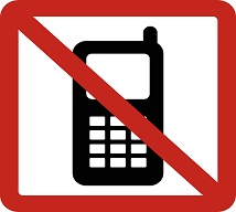 Mobile Phones: A Risky Distraction