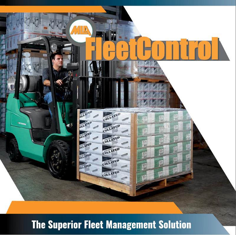 fleetcontrol